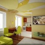 apartment65-1-4.jpg