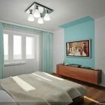 apartment65-1-7.jpg