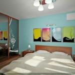 apartment65-1-8.jpg
