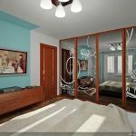 apartment65-1-9.jpg