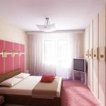 apartment65-2-4.jpg