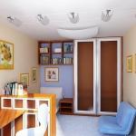 apartment65-2-6.jpg