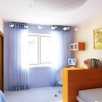 apartment65-2-7.jpg
