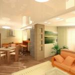 apartment65-3-2.jpg