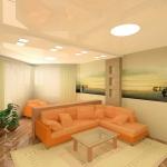 apartment65-3-3.jpg