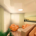 apartment65-3-4.jpg
