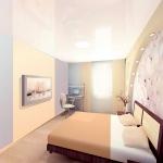 apartment65-3-7.jpg