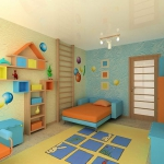 apartment65-3-9.jpg