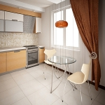 apartment67-1-10.jpg