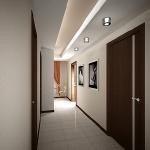 apartment67-1-3.jpg
