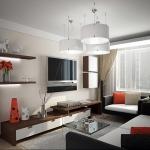 apartment67-1-4.jpg