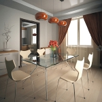 apartment67-1-9.jpg