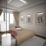 apartment67-1-14.jpg