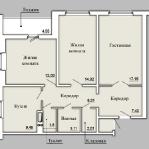 apartment67-1-plan1-before.jpg