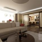 apartment67-2-5.jpg
