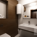 apartment67-2-16.jpg