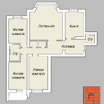 apartment67-2-plan1-before.jpg