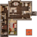 apartment67-2-plan2-after.jpg
