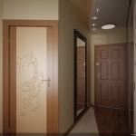 apartment68-3.jpg