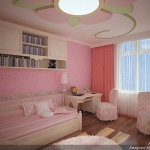 apartment68-20.jpg