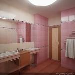 apartment68-24.jpg