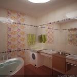 apartment68-26.jpg