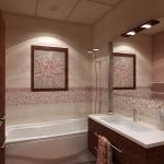 apartment69-bathroom-var3-1.jpg