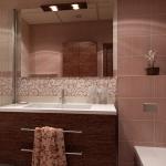 apartment69-bathroom-var3-3.jpg