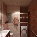 apartment69-bathroom-var3-4.jpg