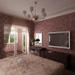 apartment69-bedroom-var1-2.jpg