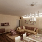 apartment69-livingroom-var1-1.jpg