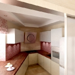 apartment69-livingroom-var1-6.jpg
