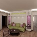 apartment69-livingroom-var2-2.jpg