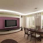apartment69-livingroom-var2-3.jpg