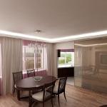 apartment69-livingroom-var2-4.jpg