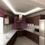apartment69-livingroom-var2-6.jpg