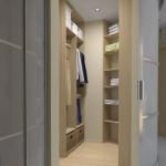 apartment70-12.jpg