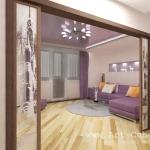 apartment71-1-1.jpg