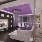 apartment71-2-2.jpg