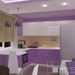 apartment71-2-4.jpg