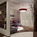 apartment71-3-1.jpg