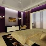 apartment71-4-12.jpg