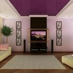 apartment71-4-2.jpg