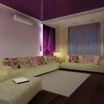 apartment71-4-3.jpg