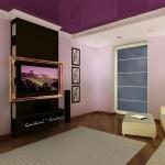 apartment71-4-4.jpg