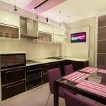 apartment71-4-6.jpg