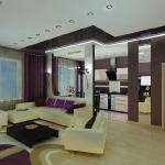 apartment71-5-3.jpg