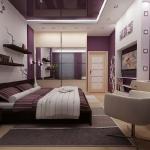 apartment71-5-6.jpg