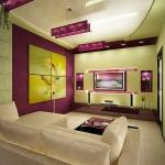 apartment71-6-1.jpg