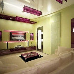 apartment71-6-2.jpg